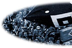 HSV Fanprojekt